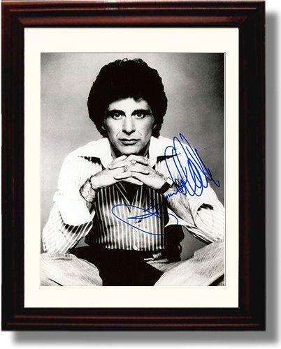 Framed B07D6CRQ8J Frankie Framed Valli Autographレプリカ印刷 Valli B07D6CRQ8J, SQUAT USED CLOTHING STORE:a1b66c92 --- hanjindnb.su