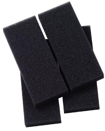 2000 Foam (Danner 12305 Foam Pad for Pondmaster 2000 (4)