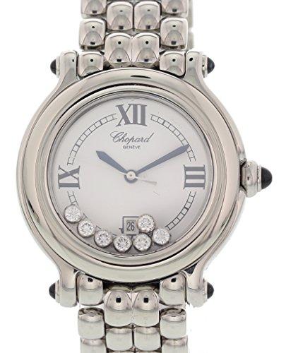Chopard-Happy-Sport-quartz-womens-Watch-278236-23-Certified-Pre-owned