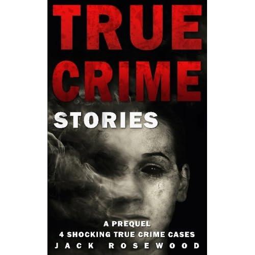 good true crime books