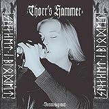 Dommedagsnatt by Thorr's Hammer (2004-05-03)