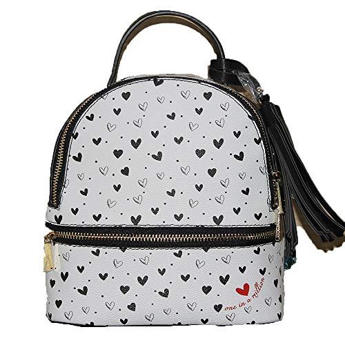 Bag Million Mini Pash One Estiva Du In Backpack A L'atelier 2019 By Sac Collezione v6naRnB