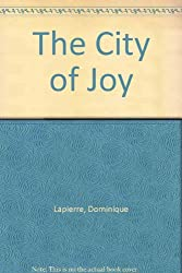 The City of Joy