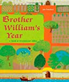Brother William's Year, Jan Pacheri, 1847802400