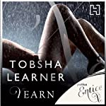 Yearn | Tobsha Learner