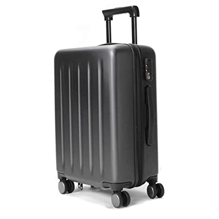 L@LILI Maleta maletín Maleta para Hombres y Mujeres, Bicicleta Universal, lockbox24 Pulgadas,c: Amazon.es: Hogar