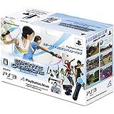 PlayStation Move スポーツチャンピオン バリューパック