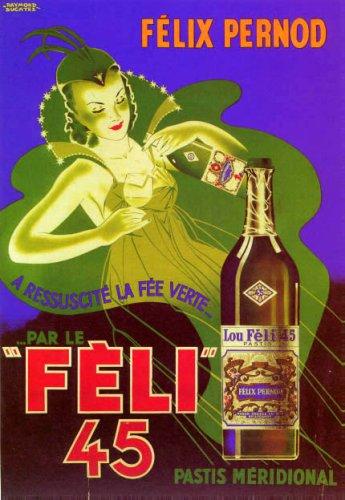 felix-pernod-drink-feli-45-pastis-meridional-france-french-large-vintage-poster-repro