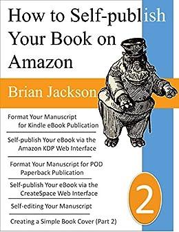 write on amazon