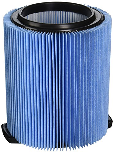 Craftsman 9-38751 Fine Dust Replacement Filter by Craftsman