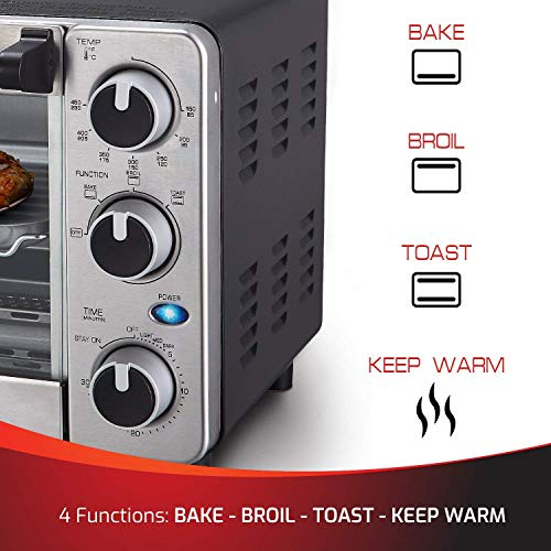 Buy convection oven for home use