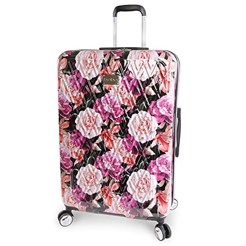 BEBE Women's Luggage Marie 29