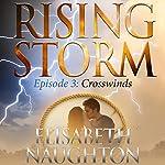 Crosswinds   Elisabeth Naughton