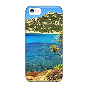 New Fashion Case Cover For Iphone 5c(rHV1933LCLF)
