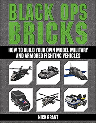 Military technology   Free eBooks › Download Now!