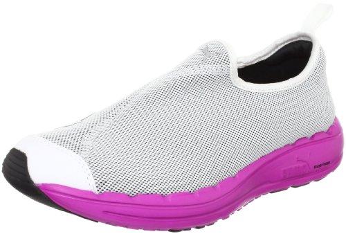 Puma Faas 500 Recover Entrenadores corrientes de las mujeres - Zapatos - Blanco White
