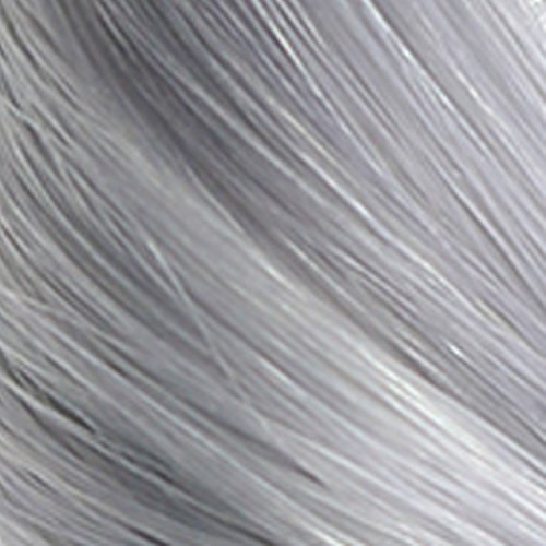 Buy way to dye hair silver