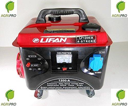 Grupo-electrgeno-generador-de-corriente-800-W-gasolina-Mono-porttil-4-tiempos