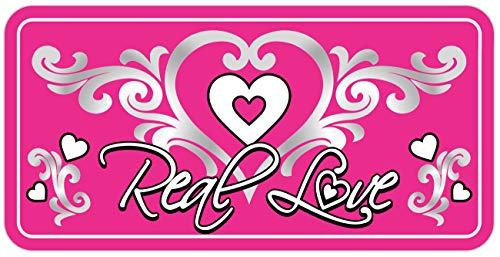 Real Love Girls Soft Stretch Denim Jeans 4