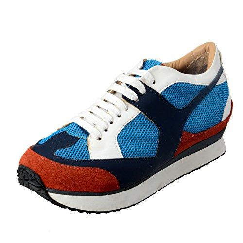 maison-margiela-mm6-womens-leather-fashion-sneakers-shoes-us-6-it-37