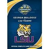 2011 SEC Championship Game