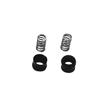 Danco 80703 Old Style Seats And Springs For Delta Single-Handle ...
