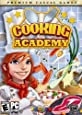Cooking Academy - PC