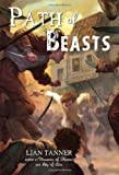 Path of Beasts (Keepers)