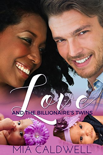 99¢ - Love and the Billionaire's Twins