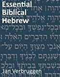 Essential Biblical Hebrew: The Language and Life of Ancient Israel