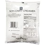 Smoothie Mix Products, Slushie Flavors, and Milk Tea Powder Smoothies Tea Zone (New & Improved Non-Dairy Creamer)