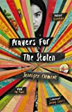 Prayers for the Stolen by Jennifer Clement (5-Feb-2015) Paperback
