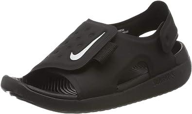 Nike Sunray Adjust 5 GS/PS [AJ9076-001