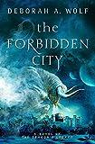 The Forbidden City
