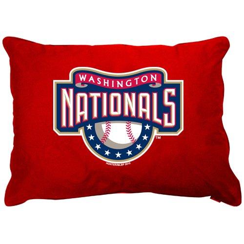 Washington Nationals Pillow Pet Nationals Pillow Pet