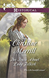 The Truth About Lady Felkirk (Belston & Friends Series)