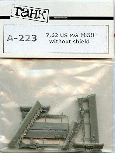 1 35 tank m60 - 9