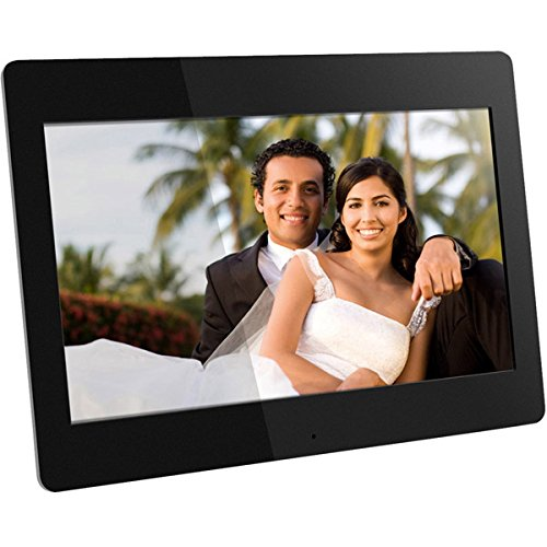 DIGITAL PHOTO FRAME 14IN 2GB Electronics & computer