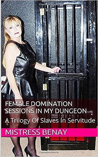 Sex slave bdsm amateur