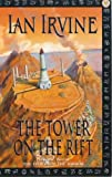 img - for The Tower On The Rift: The View from the Mirror, book 2 book / textbook / text book