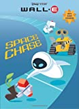 Space Chase, Cynthia Hands, 0736425225
