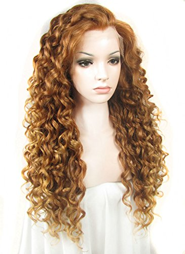 Ebingoo-Long-Curly-Brown-Lace-Front-Wig-Synthetic-Hair-Wigs-for-Women-N18-3027HR