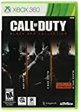 Best Games For Xboxes - Call of Duty Black Ops Collection - Xbox Review