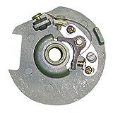 Breaker Plate W/ Points For Ford Tractor 2N 8N 9N /9N12150