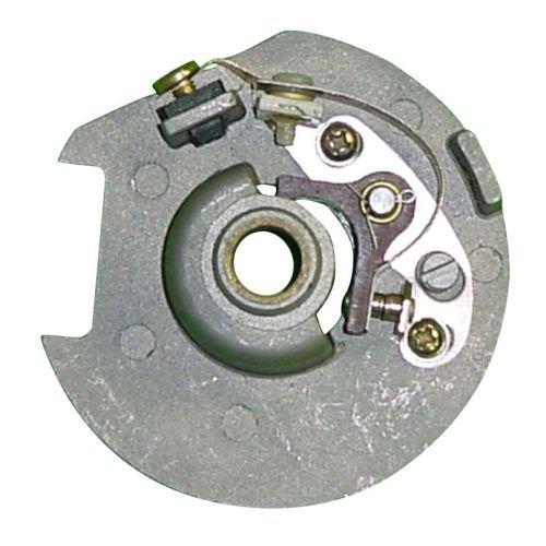 (Breaker Plate W/Points For Ford Tractor 2N 8N 9N /9N12150)