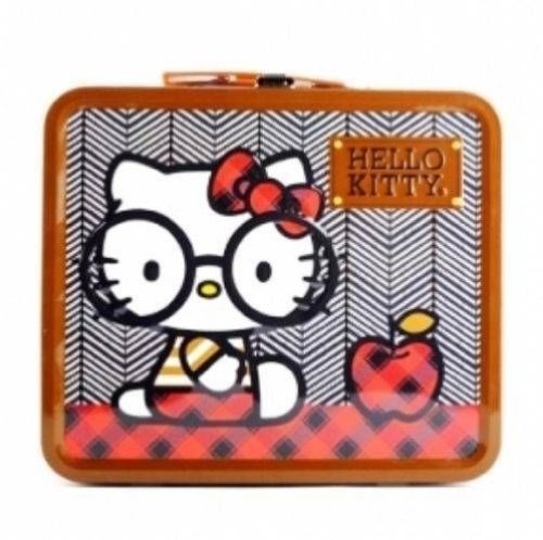 sanrio-hello-kitty-nerds-with-round-glasses-lunchbox