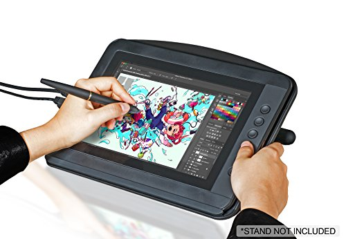Artisul D10 - 10.1'' LCD Graphics Tablet with Display by Artisul (Image #2)