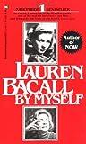 Lauren Bacall, Lauren Bacall, 0345333217