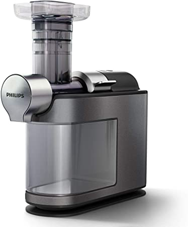 Philips Avance Cold Press Micro