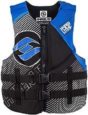 Fluid life jackets reviews
